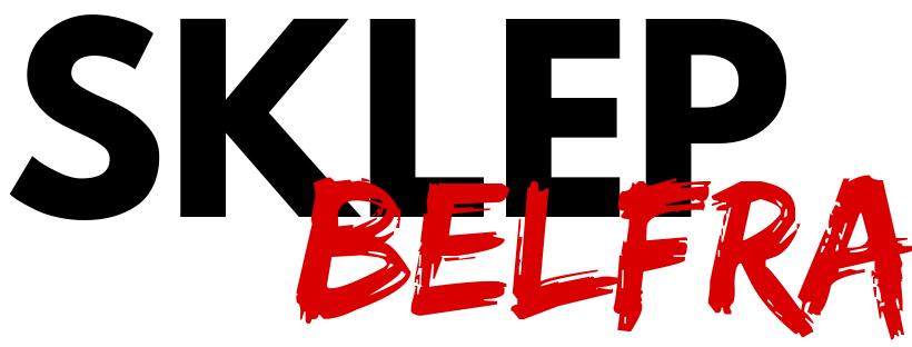 Sklep Belfra