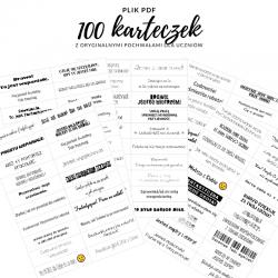Wkład do słoika (e-book PL)