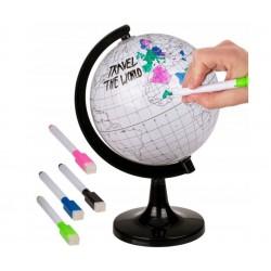 Globus do pisania i...